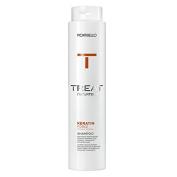 Montibello Treat Naturtech Keratin Force Shampoo 300ml