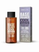 Joico K-Pak Base Breaker Cool Lift 59ml