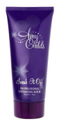 Amy Childs Scrub It Off Exfoliating Scrub 200ml