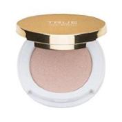 True Isaac Mizrahi Eye Shadow & Liner Powder Sand Shimmer