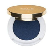 True Isaac Mizrahi Eye Shadow & Liner Powder Jean Blue