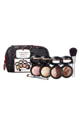 Laura Geller Beauty Baked 101 Beauty Lessons for Fabulous Face & Eyes (Limited Edition)