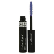 Revlon Custom Eyes Mascara 001