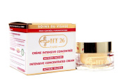 HT26 Intensive Concentrated Cream Action Taches 50ml