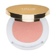 True Isaac Mizrahi Powder Blush Apricot