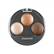 MAMONDE Bloom Harmony Gradation Eyes