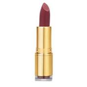 True Isaac Mizrahi Matte Lip Colour Just Looking Red