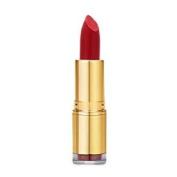 True Isaac Mizrahi Matte Lip Colour New Yorker Red