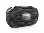 Make-Up Bag by Samsonite THALLO Medium, Black