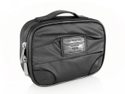 Make-Up Bag Large, black by Samsonite THALLO