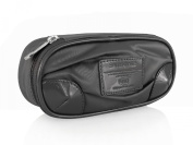 Make-Up Bag by Samsonite THALLO XS, Black