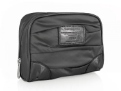 Make-Up Bag by Samsonite THALLO Oval Black