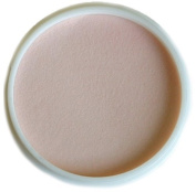 Acrylic Powder Camouflage Pink 50ml