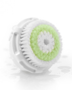 Carolina-B® Acne Generic Sonic - Replacement Brush Head for Sonic Cleansing (GENERIC) -Compatible with Sensitive Brush