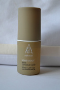 Alpha H Liquid Gold with Glycolic Acid 50ml