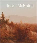 Jervis McEntee