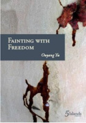 Fainting with Freedom
