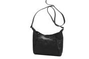 Handbag Shoulder Bag/Katana Cowhide 82362 K neck
