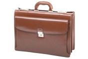 Gérard Henon Schoolbag ally GH 2052