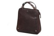 Backpack Katana Cowhide 66806 Neck K Plant