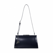 PICARD Berlin Women's Shoulder Bag, Ocean 5359