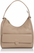 Modalu Womens Marlborough Shoulder Bag