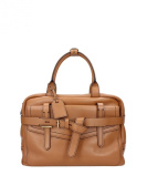 3000073041 Reed Krakoff Hand Bags Women Leather Brown