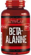 Beta-Alanine - 128 caps by Activlab mm