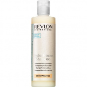 Revlon Interactives - Hydra Rescue Shampoo 250ml