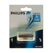 Philips HP6100 Foil