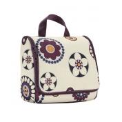 Reisenthel Travelling Toiletry Bag Marigold