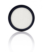 Max Factor Wild Shadow Pot, Defiant White Number 65