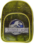 Jurassic World Arch Backpack