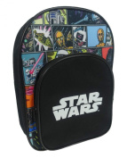Star Wars Classic Comic Backpack