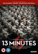 13 Minutes [Region 2]