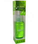 Hair Glossing Serum Just Modern Spa Addix Gloss Serum