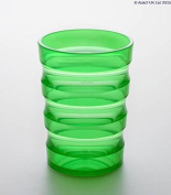 Sure Grip Non-Spill Cup - Green