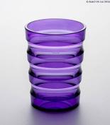 Sure Grip Non-Spill Cup - Violet
