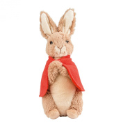 Beatrix Potter Plush Flopsy
