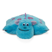 Pillow Pets Sulley Monster
