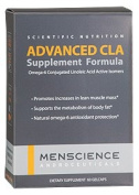 3 Month Supply - MenScience Advanced CLA Supplement Formula