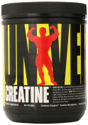 Universal Nutrition Creatine powder 300g
