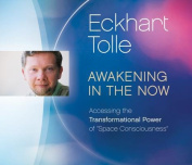 Awakening in the Now [Audio]