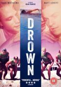 Drown [Region 2]
