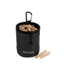 Brabantia Premium Peg Bag