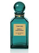 Tom Ford Neroli Portofino Limited Eau de Parfum, 3.4oz./100 ml