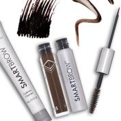 SmartFX SmartBrow Eyebrow Filler - Black/Brown