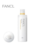 Fancl Body Milk White & Emollient - 150ml