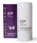 EGF Eye Repair