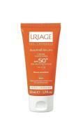 Uriage Bariesun Gold Tinted Cream Spf50+ - 50ml Great Skin.